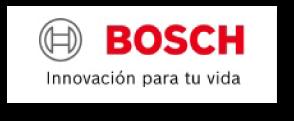 https://www.alianzametalurgica.com/wp-content/uploads/2020/09/BSH-ELECTRODOMESTICOS-S.A.C.png