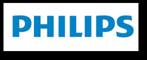 https://www.alianzametalurgica.com/wp-content/uploads/2020/09/PHILIPS-PERUANA-S.A.png