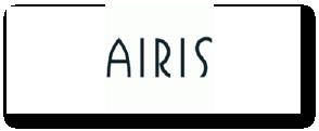 https://www.alianzametalurgica.com/wp-content/uploads/2020/10/airis.png