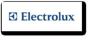 https://www.alianzametalurgica.com/wp-content/uploads/2020/10/electrolux.png