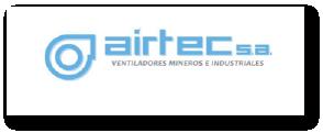 https://www.alianzametalurgica.com/wp-content/uploads/2020/10/iartec.png