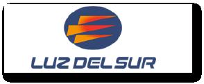 https://www.alianzametalurgica.com/wp-content/uploads/2020/10/luz-del-sur.png
