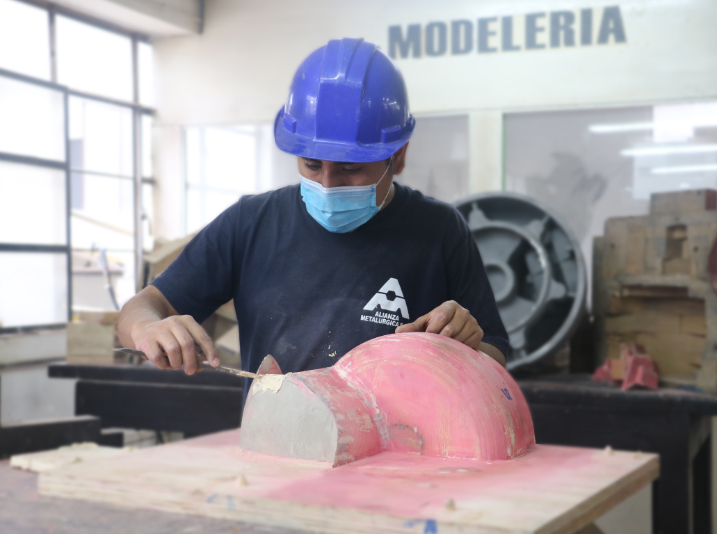 https://www.alianzametalurgica.com/wp-content/uploads/2020/10/modeleria-industrial-alianz-ametalurgica.jpg