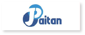 https://www.alianzametalurgica.com/wp-content/uploads/2020/10/paitan.png