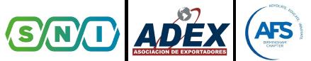 https://www.alianzametalurgica.com/wp-content/uploads/2020/12/participantes-gremiales.png
