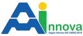 https://www.alianzametalurgica.com/wp-content/uploads/2021/02/logo-de-innovcion-alianza-metalurgica.png