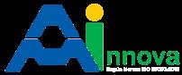 https://www.alianzametalurgica.com/wp-content/uploads/2021/03/logo-de-innovacion-de-alianza-metalurgica-1.png